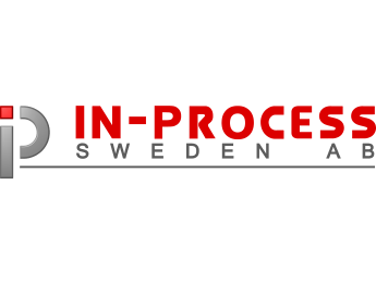 In-process Sweden AB